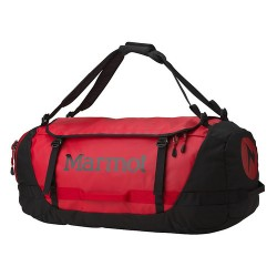 Long Hauler Duffel Bag 75L