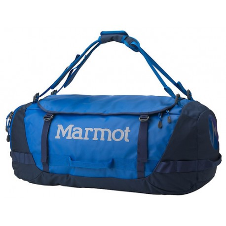 Transportsoma Long Hauler Duffle Bag 75L