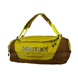 Long Hauler Duffel Bag 50L