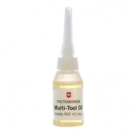 Eļļa nažiem Multi Tool Oil