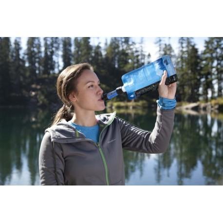 Ūdens filtrs Sawyer MINI