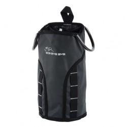 Instrumentu soma Tool Bag