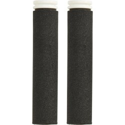 Filtrs Fresh Reservoir Replacement Filters 2-Pk