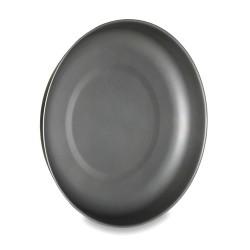Šķīvis Titanium plate