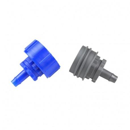Ūdens filtra adapters Inline Adaptor