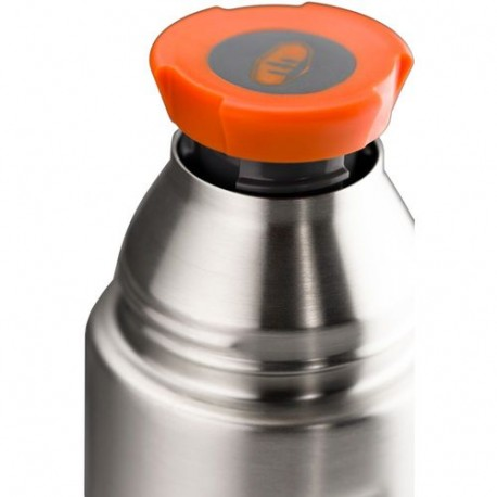 Termoss Glacier Stainless 0.5L Vacuum Bottle