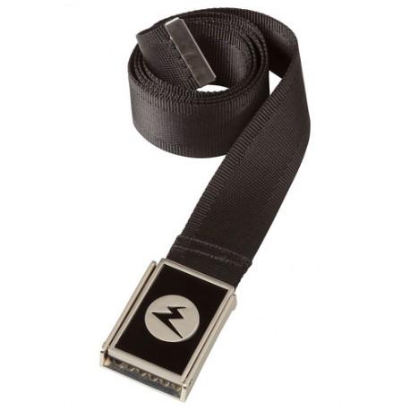 Josta OE Belt