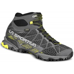Trekinga apavi CORE High GTX
