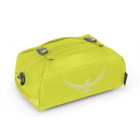 Kosmetikas soma Wash Bag Padded