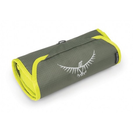 Kosmetikas soma Wash Bag Roll