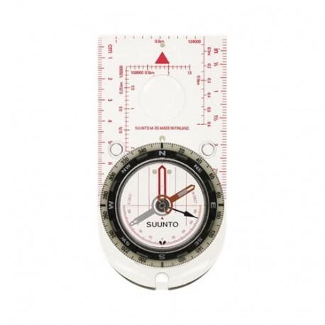 Kompass M-3 G