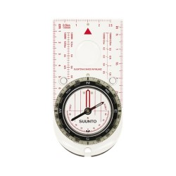 Kompass M-3 NH