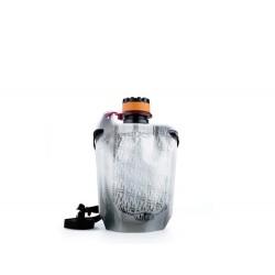 Mīkstā pudele Highland Flask