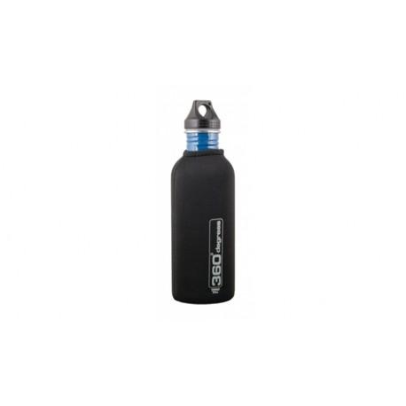 Pudeles termoizolācija 360D Drink Bottle