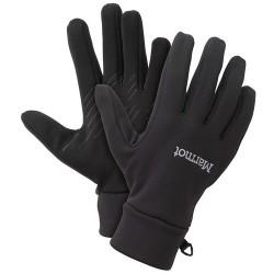 Cimdi Connect Strech Glove