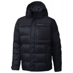 Dūnu jaka Shadow Jacket
