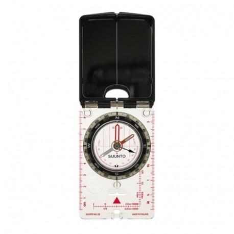 Kompass MC-2 Global