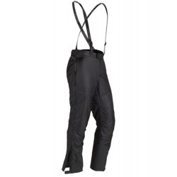 Bikses First Light Pant Black