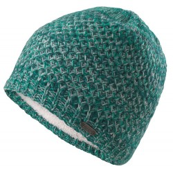 Cepure Wm s Kelly Hat