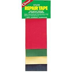 Ielāps Nylon Rapair Tape