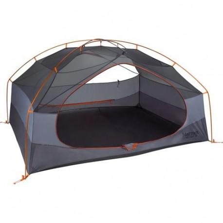 Telts Limelight 3P