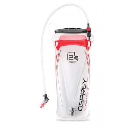 Dzeršanas sistēma Hydraulics LT 2.5L
