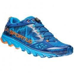 Skriešanas apavi Helios 2.0 Blue Flame