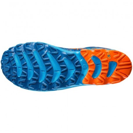 Skriešanas apavi Helios 2.0