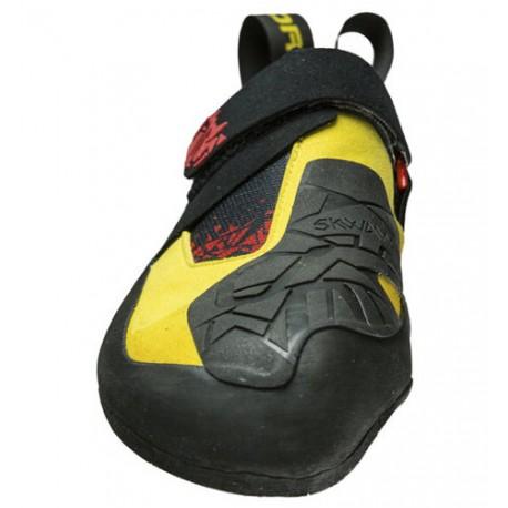Klinšu kurpes Skwama