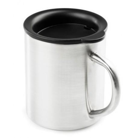 Termokrūze Camp Cup 300ml