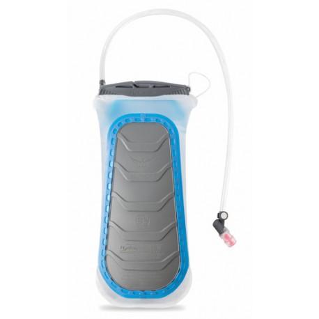 Dzeršanas sistēma Hydraulics 3 Litri