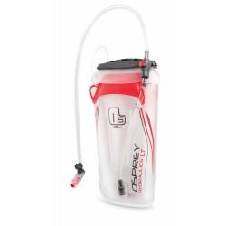 Dzeršanas sistēma Hydraulics LT 1.5L