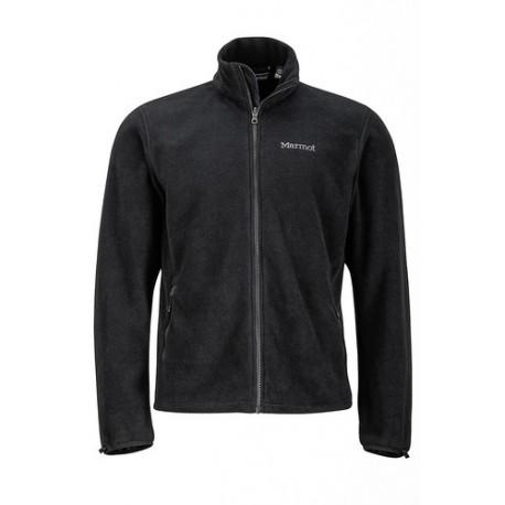 Jaka Ramble Component Jacket