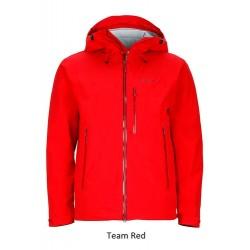 Jaka Headwall Jacket