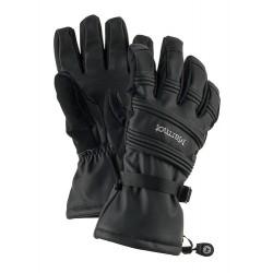 Cimdi BTU Glove