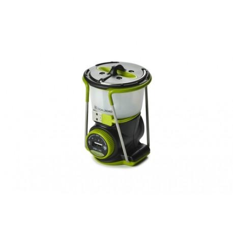 Akumulātors/Laterna Lighthouse Mini