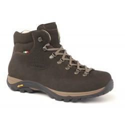 Trekinga apavi Trail Lite Evo Gore-Tex