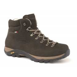Trail Lite Evo Gore-Tex Dark Brown