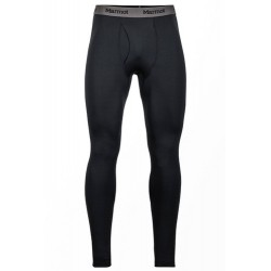 Termobikses Harrier Tight