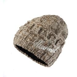 Cepure Wms Hannelore Hat