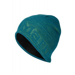 Cepure Wms Summit Hat