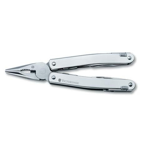 Multi tool SwissTool Spirit