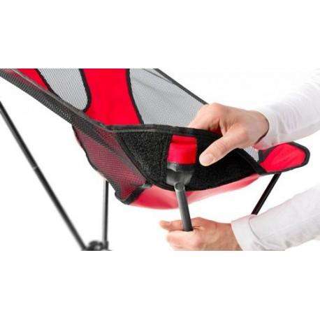 Saliekams krēsls Breeze