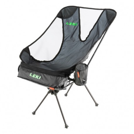 Saliekams krēsls Chiller