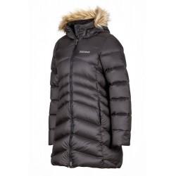 Dūnu mētelis Wms Montreal Coat