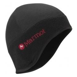 Cepure DriClime Helmet Liner