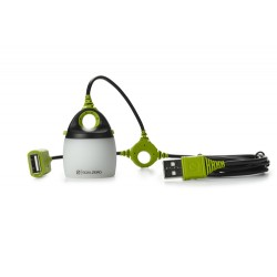 Laterna Light-A-Life Mini