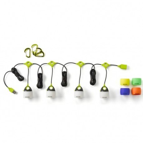 Laterna Light-Quad A-Life Mini