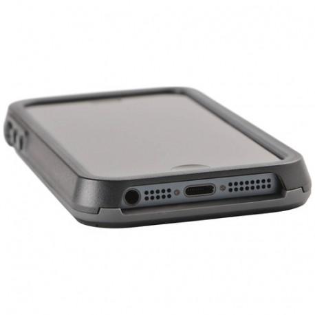 Vāciņš telefonam Protector CE1150 iPhone 5, 5S, SE