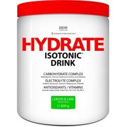 Sporta dzēriens HYDRATE